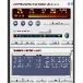 Advanced Sound Recorder download