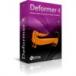 STOIK Deformer download
