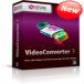 STOIK Video Converter download