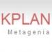 Kplan Personal download