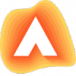 Adaware Antivirus Free download
