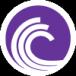 BitTorrent download