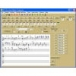 Easy Music Composer Free download