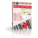 IDAutomation Barcode Label Software download