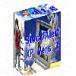 dfg StockAlert XP download
