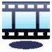 CoffeeCup GIF Animator download
