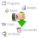 Internet Download Accelerator PRO download