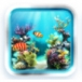 SimAQUARIUM Free Screensaver download