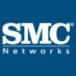 Smc Drivers download