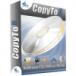 CopyTo download