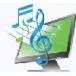 Notation Musician download