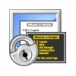 SecureCRT download