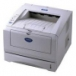 Brother Monokrom laserprinter download