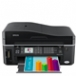 Epson Printer download