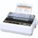 Panasonic Printer download