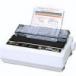 Panasonic Printer download