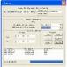 a-Mac Address Change download