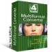 4Musics Multiformat Converter download