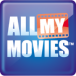 All My Movies download