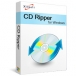 Xilisoft CD Ripper download