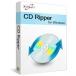Xilisoft CD Ripper download