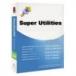 Super Utilities download