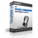 AV Voice Changer Software Diamond download