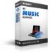 AV Music Morpher download