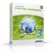 Ashampoo Internet Accelerator download