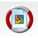 DocumentsRescue Pro download