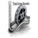 Total Screen Recorder Gold download