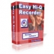 Easy Hi-Q Recorder download