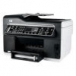 Hewlett-Packard (HP) Printers & Multifunction download