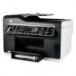 Hewlett-Packard (HP) Printers & Multifunction download
