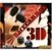 3D Backgammon download