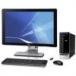 Hewlett-Packard (HP) Desktop og Workstation download