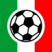 Allenatore - Italian Football Manager download