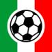 Allenatore - Italian Football Manager download