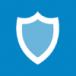 Emsisoft Anti-Malware download