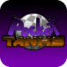 Pocket Tanks download