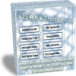 iSeekTraffic Pro download