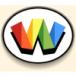 Super Worms download