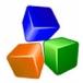 Tetris download