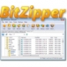 BitZipper download