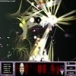 EDS-1:Earth Defense Ship One download
