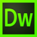 Dreamweaver download