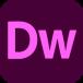 Dreamweaver download