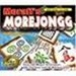 Moraffs MoreJongg download