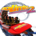 NoLimits Rollercoaster Simulation download
