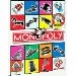 Monopoly 3 download